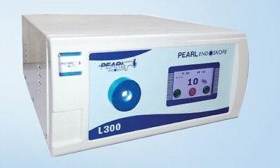 New Medical LED Light Source 150W For Laparoscopy Free Shipping Worldwide