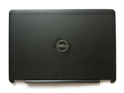 """NEW for Dell Latitude E7440 series LCD Back Cover Lid 14"""" 8F88K 08F88K"""