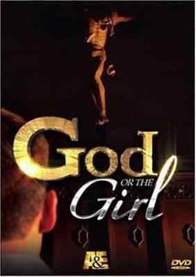 God or the Girl: Complete Series (2-DVD)