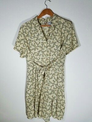 New Addition Floral Print Maternity Romper