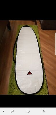 Surfboard Bag BRAND NEW. See description for sizes.