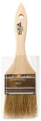 "Bennett C40-2IN Straight Throwaway Paint Brush, 2"" PINCEAU TEINT 2 PO 50 MM"