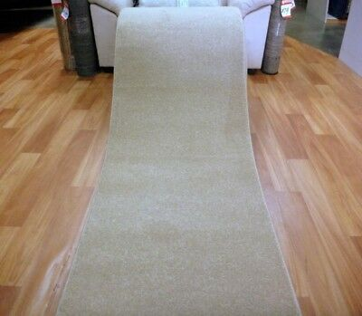 Clearance Ready to go Hall Runners from end of Rolls Hallway Carpet Runner Plain