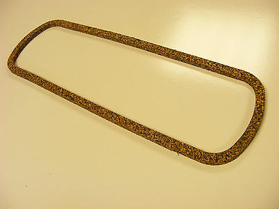 Classic Mini Rocker Cover Gasket a-series GUG5009 rover austin all models mpi gt