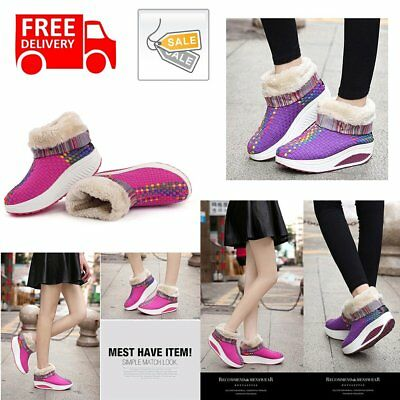 Women Fashionable Shoes Ladies Cotton-paded Shoes Female Shoes Girls Shoes GT