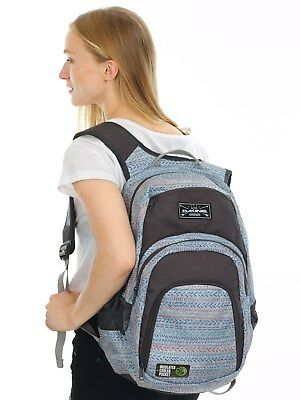 Dakine Laptop-Rucksack Damen Campus - 25 Litre Tracks