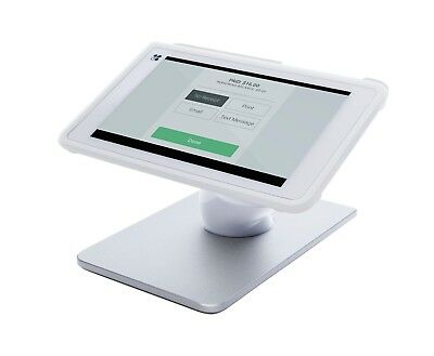 Clover Mini POS Point Of Sale Restaurant Retail Touchscreen Apple Pay EMV Chip