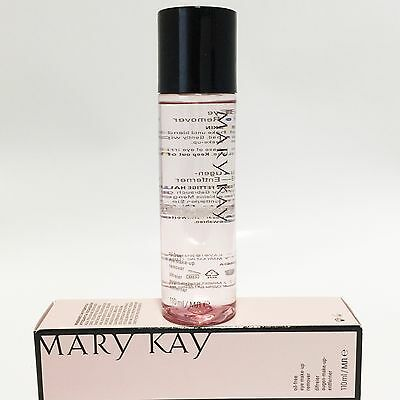 Mary Kay Oil Free Eye Make-up Remover 110 ml
