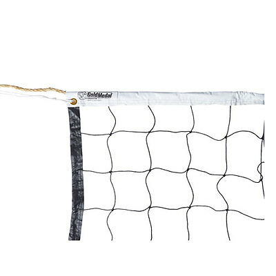 MacGregor® 30' Recreational Volleyball Net
