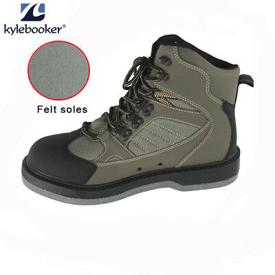 Boots Amp Shoes Clothing Shoes Amp Accessories Fishing