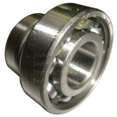 Front Wheel Bearing SKF 6201 (Inner) & 6203 (Outer) For Vespa PK50S Models