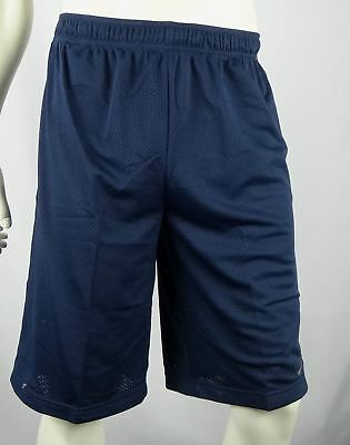 Nike Big boys Basketball / Sports Active Shorts sizes 12/13, 14/15