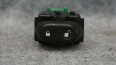 Ford F Crew Cab Expedition Door Lock on Details About Ford Oem 05 08 F 150 4