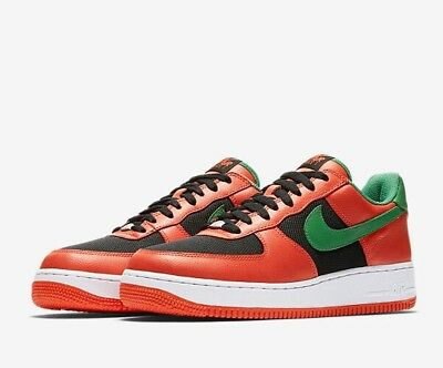 Force 42 Chaussure Low 5 Taille Neuve Air 1 Homme Rouge Nike 8wx1wa