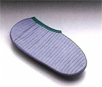 28500 Sz11 Bama Sokket Insul. Boot Liner, Honeywell Safety Products, EACH, PR, R