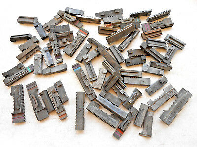 (1) Curtis Model 15 Key Cutter Carriage    Ask me what  #  do you need?