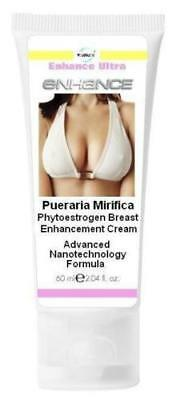 Enhance Woman Breast Enlargement Cream For Perfect Bust Enhancement & Firming