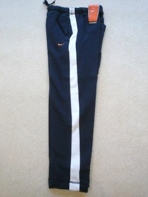 Boys Nike Sweatpants Fleece Size 22 Waist Small