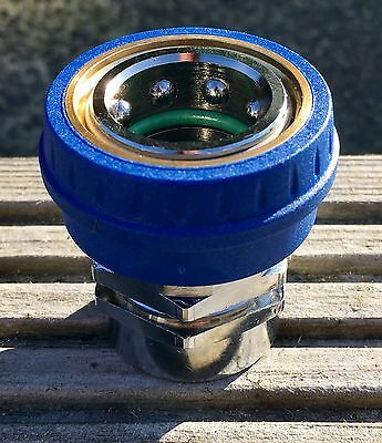 Alto Quick Connect Coupling:  #106402075 - 6 Available