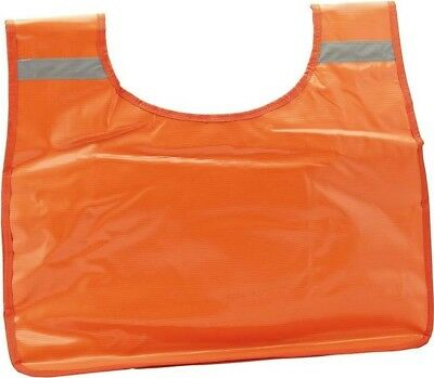 Draper 24445  Expert Recovery Winch Safety Blanket.