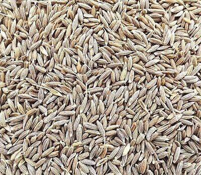 High Quality Cumin Seeds(Jeera Seeds)whole cumin seeds,UK Seller fast delivery