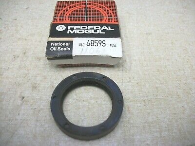 National / Federal Mogul Oil Seal 6859S
