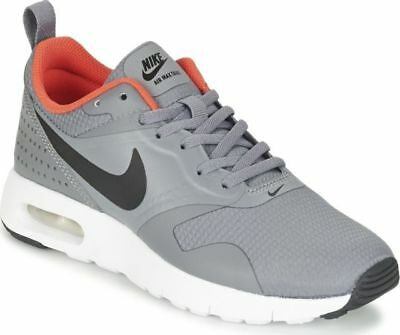 NIKE AIR MAX Tavas (Gs) Kids Shoes Assorted Sizes Brand New