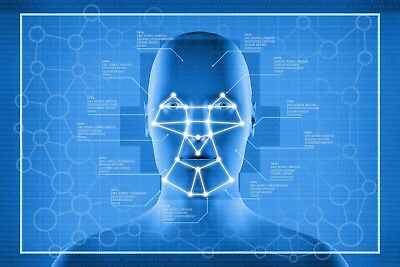 DNA Facial Recognition - Upload Pictures Through Our Website - Quick & Easy