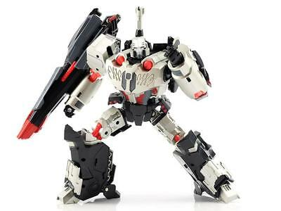 Mastermind Creations MMC Reformatted R-28 Tyrantron NEW MISB IN-STOCK