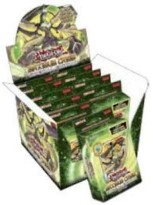 Code Of The Duelist SE Special Edition box of 10 mini boxes Yu-Gi-Oh! INSTOCK!!!
