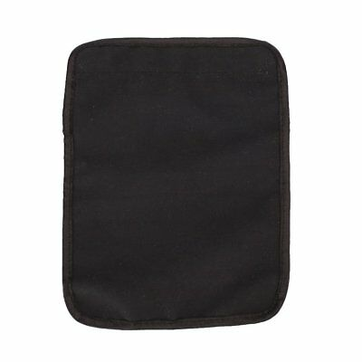 Magnetic Fender Cover Vehicle Truck Mechanic Paint Protector Pads Work Mat