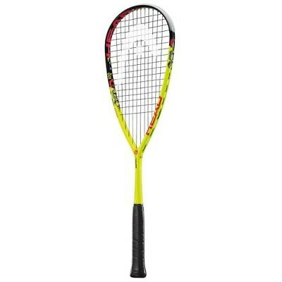 *NEW* Head Graphene XT Cyano 120 Squash Racquet  - Authorized Dealer