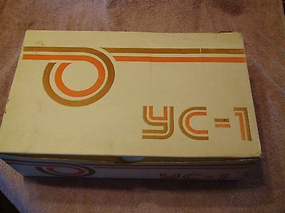 Knitting Machine Accessory: Singer Colour Changer Yc1