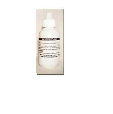 Microbe Lift Mosquito Control 2 Oz Treament Free Shipping In The Usa Only