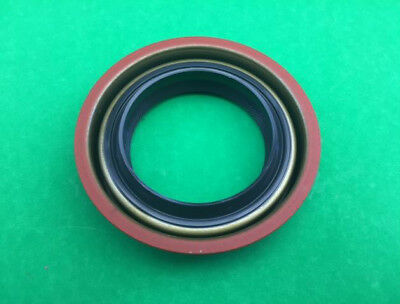 New Process Np208 208 Np241 241 241c Transfer Case Seal