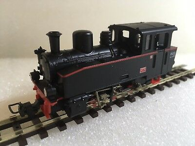 Roco 31030 Narrow gauge steam locomotive HOe 009 1:87 BR99 Ex Set Tracked 48Post