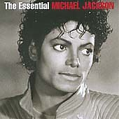 MICHAEL MICHEAL JACKSON - The Essential Very Best Of Greatest Hits 2 CD NEW