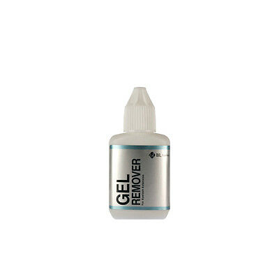 Blink BL Cils Gel Solvant 15ml Pour Extension De Cils