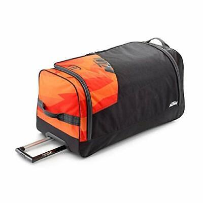 Ktm Trolley Sacca Replica Corporate Gear Bag  2018 3Pw1871000