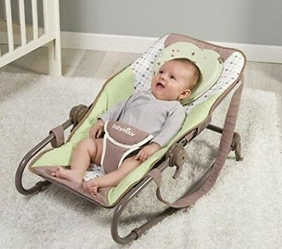 ORIGINAL Baby Cottton Support Head-shaping Pillow Car Seat Bamboo Memory Foam