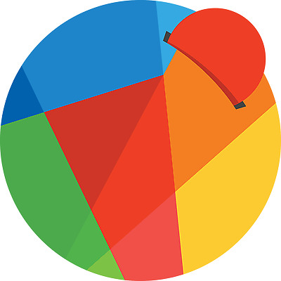 10000 Reddcoin (RDD) direct to your wallet! Great investment opportunity!