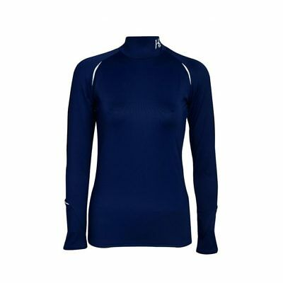 Horseware Base Layer L/S – CJBAFS