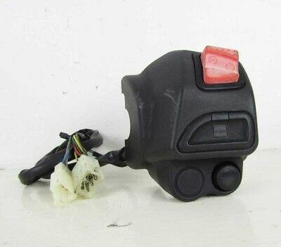 Commutatore Comando Destro APRILIA SCARABEO LIGHT 250 2006-2008