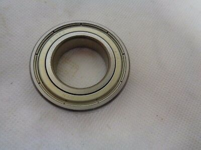 New Ntn 6006Z 6006Zz Ball Bearing