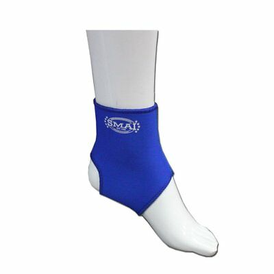NEW SMAI Ankle Support - Neoprene - Ankle Compression Foot Sleeve Brace