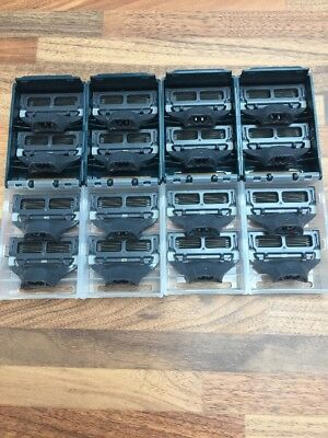 Harry's Genuine Razor Blade 16 Cartridges