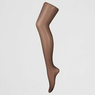 NEW Yours Sincerely Glossy Pantyhose