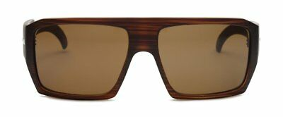 Otis Louie Matte Woodland in WOODLAND MATTE/TROPICAL BROWN