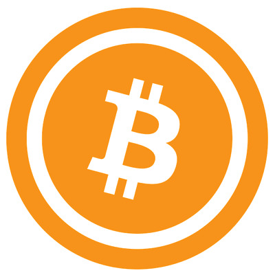 Buy Bitcoin in Canada Quickly and Easily