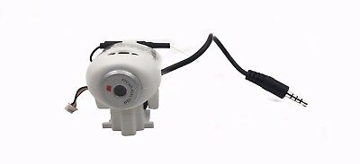 New Aerial Camera for Promark P70-VR Drone HD 720P WIFI Replacement Part